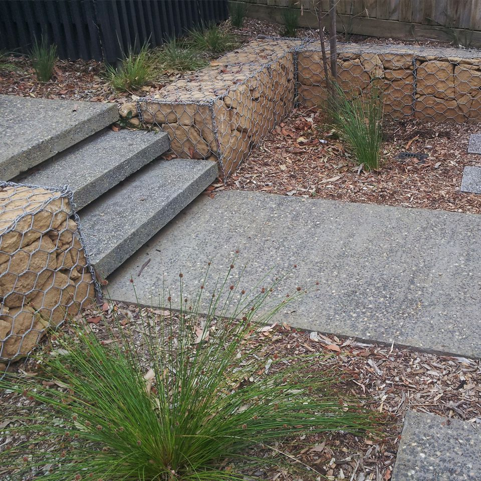 Surfcoast Landscaping