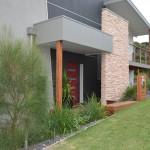 landscape design torquay