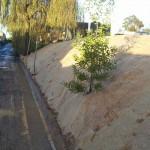 erosion control torquay