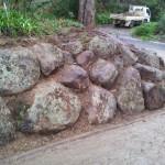 large rocks torquay