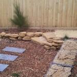 stonework torquay