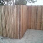 fencing torquay