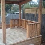 timberwork torquay